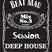 Beat Mauricio Deep House Set 2011-02-24