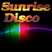 Sunrise Disco