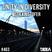 Kristofer - Unity in Diversity 463 @ Radio DEEA (25-11-2017)