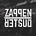 ZAPPENDUSTER IM RABL | 230617 (live set)