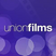 Union Films Podcast Friday 13th February 8pm