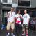 License 2 Trill w/ Denzel Curry - 2nd July 2015