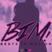 R.J. Henry ◼ ◼ ◼ mix to BIM! #1