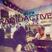 RadioActive - EP. 77 - SURFACING & SHIFTING POWER:  CRITICAL PSYCHOLOGY WITH SCOT EVANS & TOD SLOAN