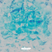 Club Late Music invite Andres Komatsu, ccontrary & Sha Sha Kimbo - 2 Aout 2019