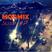 Mogmix Session #2