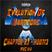 MVC060 - Evolution Of Hardcore Chapter 23 - 2007/3