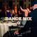 Justin Babbitt - DJ Paradox Sample Wedding and Events Mix