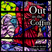 Out ov the Coffin: March 2015 Episode