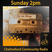 90's Mixtape - #90sMixtape - Shelly D - 12/04/15 - Chelmsford Community Radio