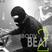 bodyBEAT 2 [ amGod special ] DJset de Christian IV @ france 14042017