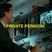 Private Persons // 14-06-19