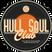 Daryl's Bank of Soul Spirit of soul radio