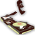 194. house dj mix...by lyondj