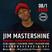 AfterDark House with kLEMENZ (08/1/2019) guest: Dj JIM MASTERSHINE (SA)