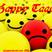 Happy Taac* Happy Hardcore mixje