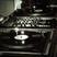 Hands Up Mix by DJ Hansab (Mashup, Moombahton, Charts, Black)