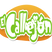 EL CALLEJON 28 04 16