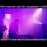 Flo-Rise   -    Minimal & Techno Mixtape 13-07-2012