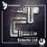 Futureshock 27 - Eclectic Ltd