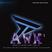 Jode Roy - AWK (Angels Wear K.Me.Zolls) Episode 1