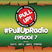 Pull Up! Radio - Episode 7