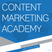 018 - What you missed at The Content Marketing Academy 2014
