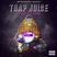 TRAP JUICE MIXTAPE - DJ NALEZ X DJ ROBERTO