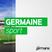 GERMAINE SPORT S2E5