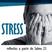 Amargura [Stress - reflexões a partir do Salmo 23 #6]