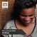 Anthea @ LIFT12 Podcast # 005 (24-01-2014)