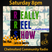 The Really Reel Show - @ReelShowCCR - Adam Barker - 21/03/15 - Chelmsford Community Radio
