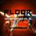 Floor - House Party Mix Vol. 15