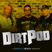 Dirtpod 021: #DirtPodLive at Wiseguys Comedy Club, SLC!