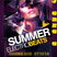 Summer Electrobeats House Mix 071013
