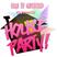 DJ B GOOD - HOUSE PARTY