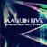Maquin Live 6juli 2012