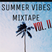 Summer Vibes Vol. 2