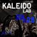 Kaleido Lab 028