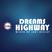 Javi Deejay - Dreams Highway 138 (Lunes 13 Junio 2016)