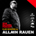 ALLAIN RAUEN -  CLUB SESSIONS 0407