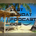 Easy Sunday Podcast #005 by Speedy GonZales (Nu Disco, Deep house, Future house)