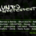 Programa Mundo Independente - Edição 09.06.15, por Daniel Sander e Pablo Amaral