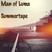 Man of Luma - Summertape 2016
