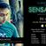 Sensations Radio Show with DJ A.Sen - Episode 1 (Global Show Premiere)