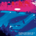 musica sub aqua vol.01 - with noxlay for liquid sound club