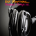Dj Swival Throwback Mixtape Vol.1