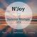 N'Joy - Summer Mixtape 2019