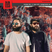 Funkamente! @ Red Light Radio 10-05-2019