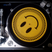 DJ SONIC FX          DARK TRANCE